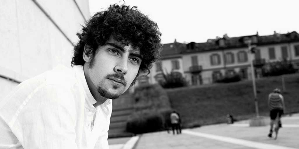 Recital pianistico Federico Colli